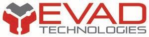 EVAD Technologies LLC